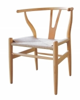 ★[741-3]Y-Chair